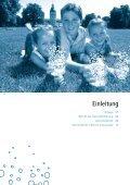 Trinkwasser und Energie jederzeit für Sie - Stadtwerke Karlsruhe - Seite 4