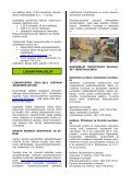 8/2010 - Salon kaupunki - Page 4