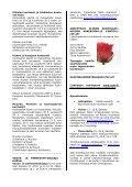 8/2010 - Salon kaupunki - Page 5