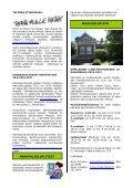 8/2010 - Salon kaupunki - Page 6