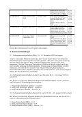 Jahresbericht TK Kunstlauf 2009/10 - KZEV - Seite 5