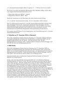 Jahresbericht TK Kunstlauf 2009/10 - KZEV - Seite 6