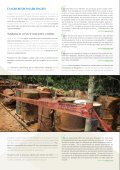 dependencia-petrolera - Page 6