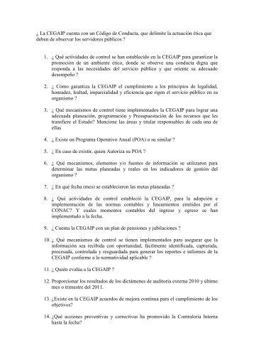 Archivo Adjunto - Documentos de Proyecto Tábano