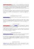 REGIONE LAZIO - Confartigianato Ambiente - Page 7
