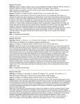 Record 101 of 474 Author(s) - Radon Leaders Saving Lives - Page 5