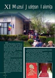 cititi mai mult - Turist in Romania