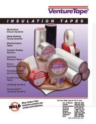 insulation_catalog_0.. - Venture Tape