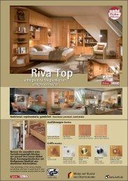 Riva Top
