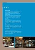 N O V A - Bar-Service - Page 4