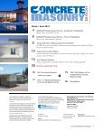 to view article - Sutter Masonry - Page 3