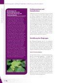 Interessensgruppen und Akteure (Stakeholder ... - Biodiversity Skills - Seite 5