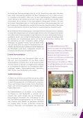 Interessensgruppen und Akteure (Stakeholder ... - Biodiversity Skills - Seite 6