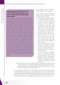 Interessensgruppen und Akteure (Stakeholder ... - Biodiversity Skills - Seite 7