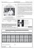 der evang. Kirchengemeinde Oberjettingen - Seite 4