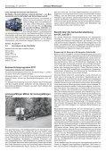 der evang. Kirchengemeinde Oberjettingen - Seite 5
