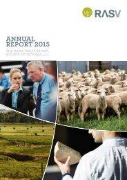 RASV_2015_annual_report.pdf