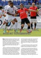 Dynamos neue Torgefahr - Seite 3