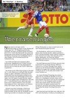 Dynamos neue Torgefahr - Seite 6