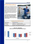 JOES LAKE - Mississippi Valley Conservation - Page 6