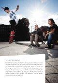 Modern stenålder pdf - S:t Eriks - Page 2