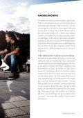 Modern stenålder pdf - S:t Eriks - Page 7