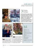 El velo de la mujer mapuche - Page 2