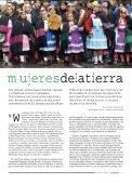 El velo de la mujer mapuche - Page 3