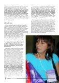 El velo de la mujer mapuche - Page 4