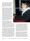 El velo de la mujer mapuche - Page 6