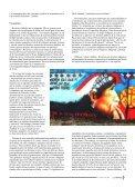 El velo de la mujer mapuche - Page 7