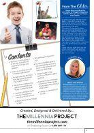 Doggies - JULY 2015.pdf - Page 3