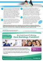 Doggies - JULY 2015.pdf - Page 7