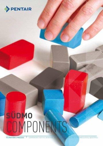 Download brochure - Südmo