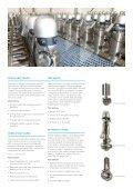 Download brochure - Südmo - Page 3