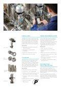 Download brochure - Südmo - Page 4