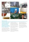 Download brochure - Südmo - Page 5