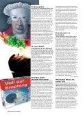 10EuroStudententickets für alle Konzerte des Rundfunk ... - Seite 4