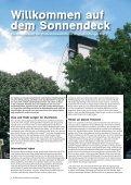 10EuroStudententickets für alle Konzerte des Rundfunk ... - Seite 6