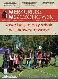 Str 01_do_32_205x285_v24.cdr - Mszczonów, Urząd Miasta i Gminy