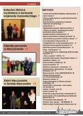 Str 01_do_32_205x285_v24.cdr - Mszczonów, Urząd Miasta i Gminy - Page 2