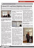 Str 01_do_32_205x285_v24.cdr - Mszczonów, Urząd Miasta i Gminy - Page 3