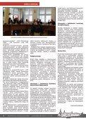 Str 01_do_32_205x285_v24.cdr - Mszczonów, Urząd Miasta i Gminy - Page 4