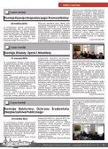 Str 01_do_32_205x285_v24.cdr - Mszczonów, Urząd Miasta i Gminy - Page 5