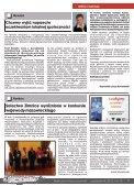 Str 01_do_32_205x285_v24.cdr - Mszczonów, Urząd Miasta i Gminy - Page 7