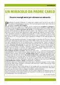 PADRE CARLO PADRE CARLO - Comunicare.it - Page 3