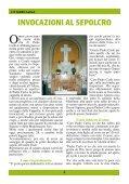 PADRE CARLO PADRE CARLO - Comunicare.it - Page 4