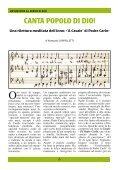 PADRE CARLO PADRE CARLO - Comunicare.it - Page 6