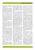 PADRE CARLO PADRE CARLO - Comunicare.it - Page 7