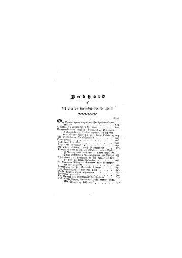 3) 11 iD> I) O 5 i* - Hovedbiblioteket.info